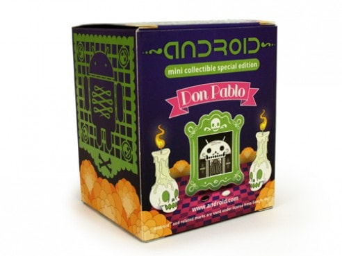 android-calaveroid-5
