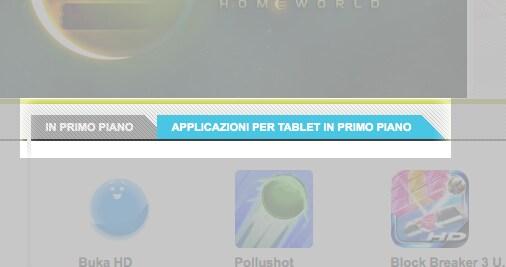 app_market_tablet