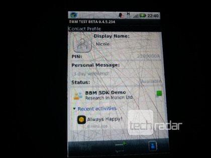 blackberry messenger1