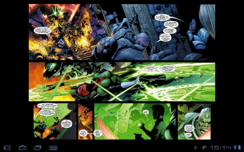dc_comics2