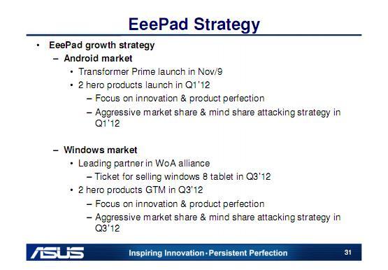 eeepad_strategy