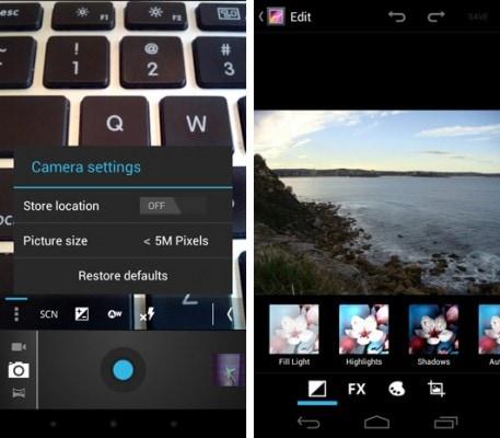 galaxy-nexus-camera-screen