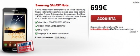 galaxy-note-timjpg