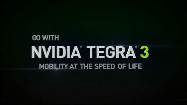 nvidia-tegra-3-video