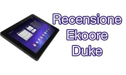 recensione_ekoore_duke