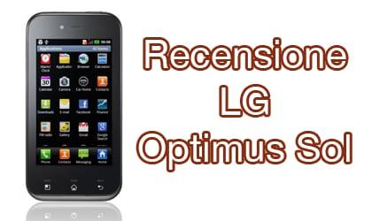 recensione_lg_optimus_sol