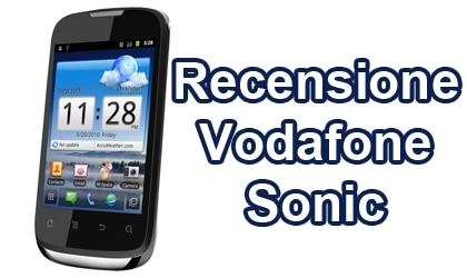 recensione_vodafonesonic