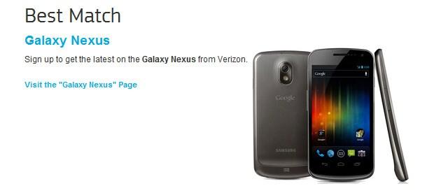 samsung-galaxy-nexus-best-m1