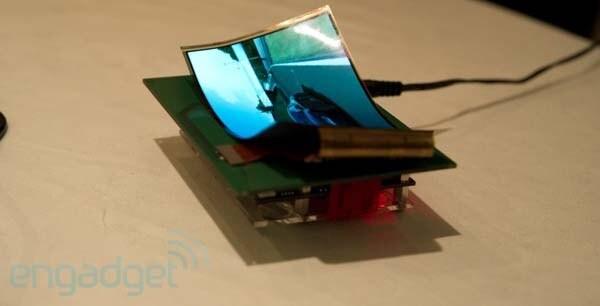 samsung-mobile-display-ces-2011-48-sm
