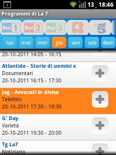 screenshot-1319129202398