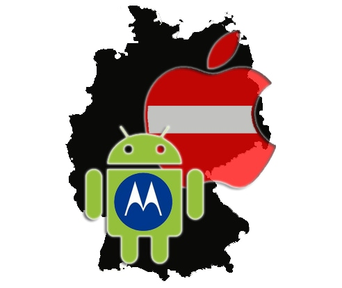 GermaniaEmbargoApple