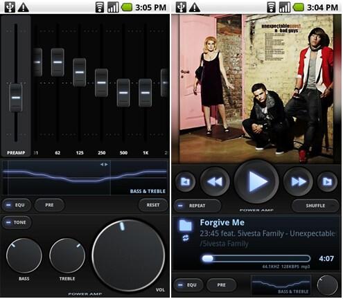 PowerAMP-Music-Player-Trial-app[1]