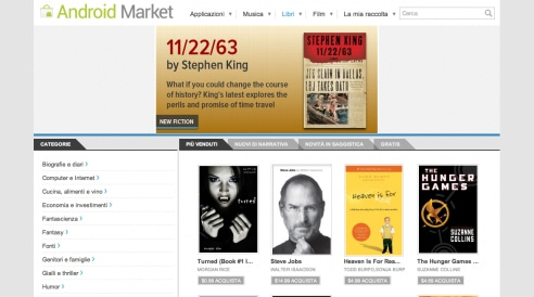 Schermata 2011-11-16 a 23.56.24