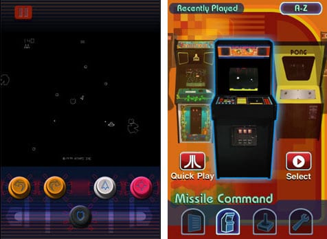 atari-greatest-hits-app-lands-in-android-market-star-raiders-aw