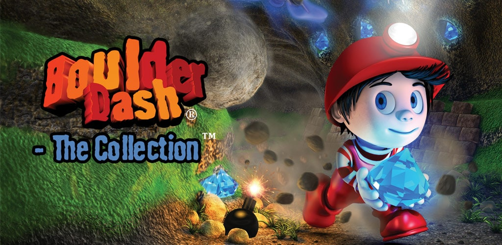 boulder-dash-2