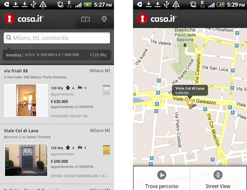 L 39 applicazione di disponibile per android for App per progettare casa android