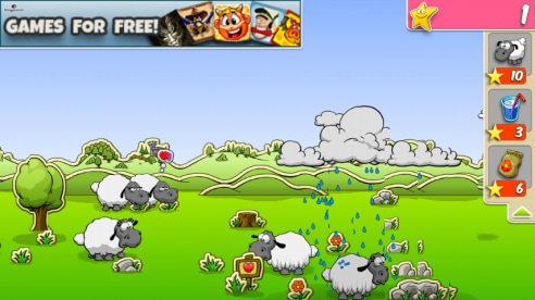 clouds-and-sheep-strategia-android