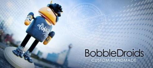 custom_bobbledroids_04