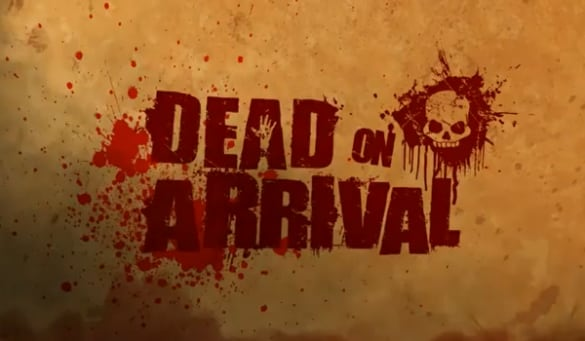 dead_on_arrival_feature-585x341