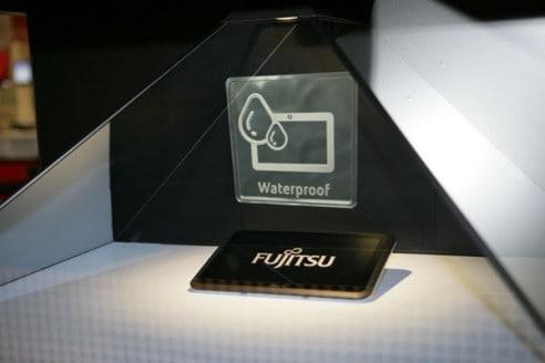 fujitsu_arrows_tab_3