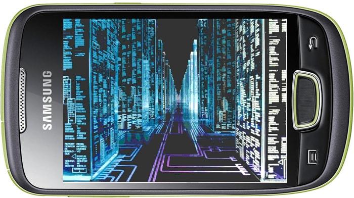 galaxy_hacking