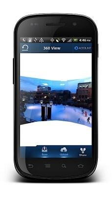 panorama-3604