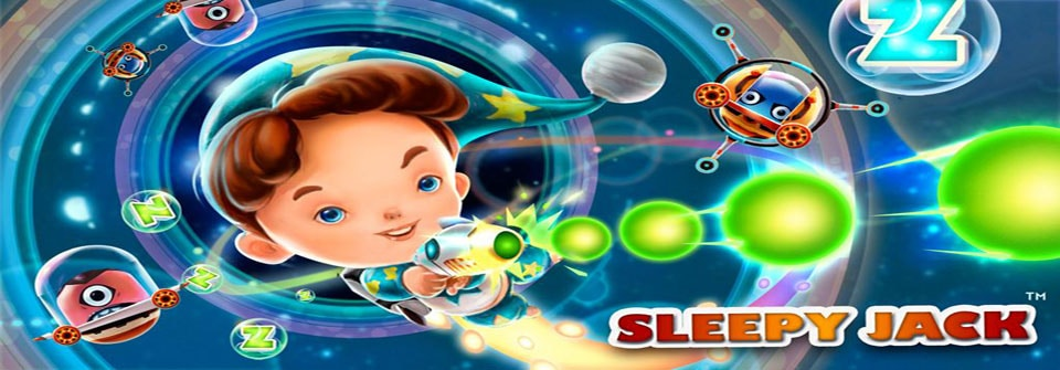 sleepy-jack-android-game-new
