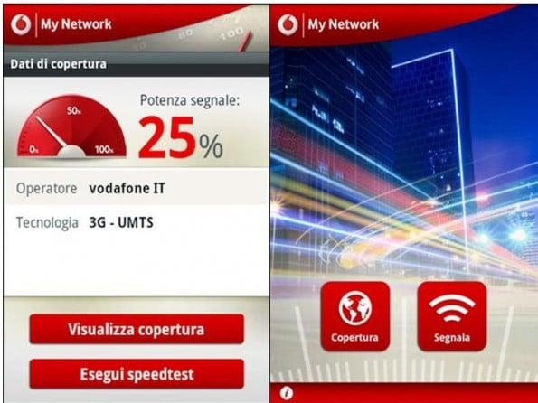 vodafone-my-network-595x446[1]