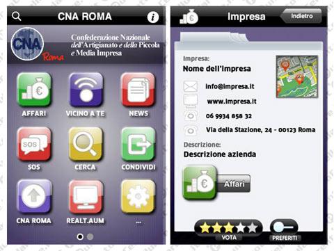 CNA-Roma-1_28704_01[1]
