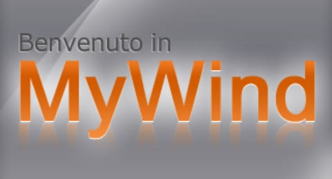 MyWind (2)