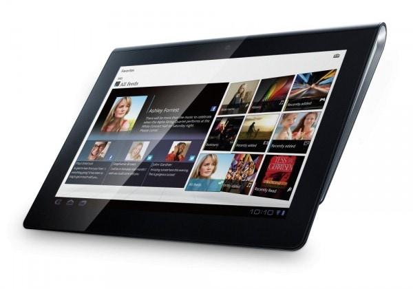 Sony-Tablet-SGPT111DE-S-600x420