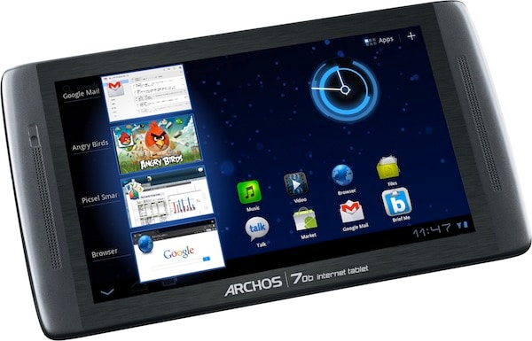 a70b-internet-tablet