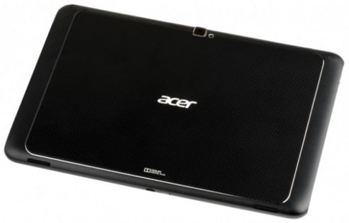acer_iconia_tab_A700_645_2-630x404