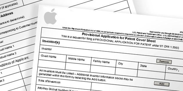apple_patent_generic-1