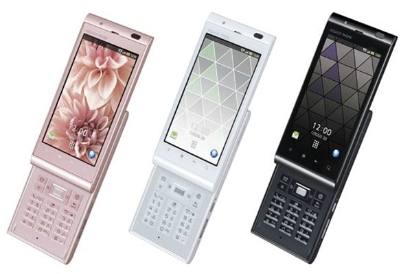aquos-phone-is14sh