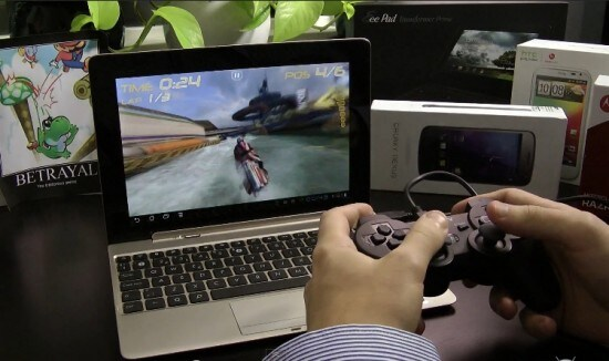 asus_transformer_prime_ps3_gamepad