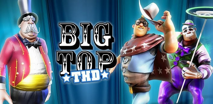 big_header