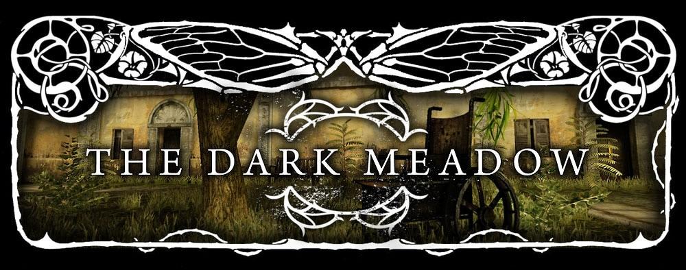 dark_header