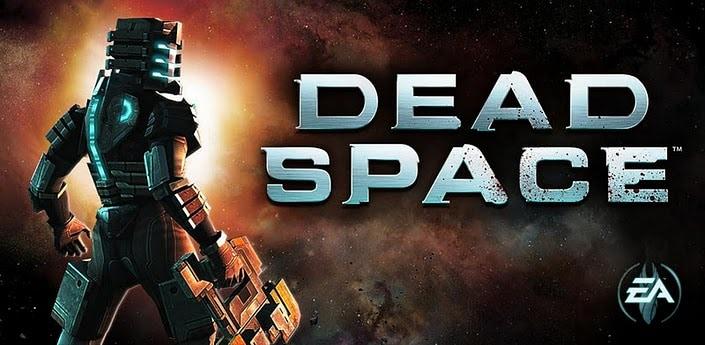 dead_header