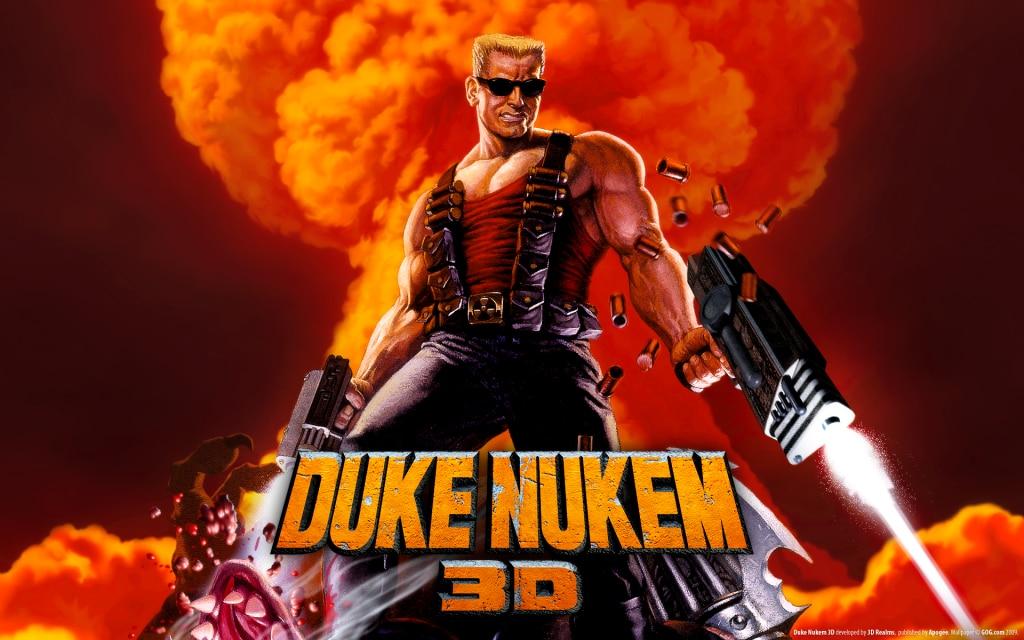 duke_header