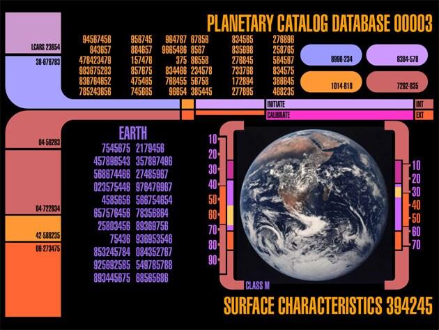 federation-computer[1]