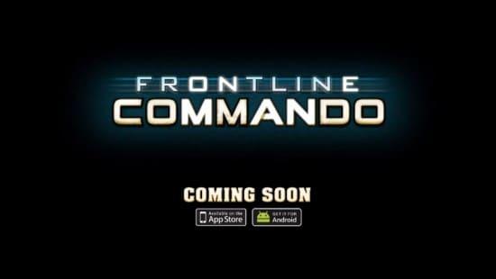 frontlinecommando_header