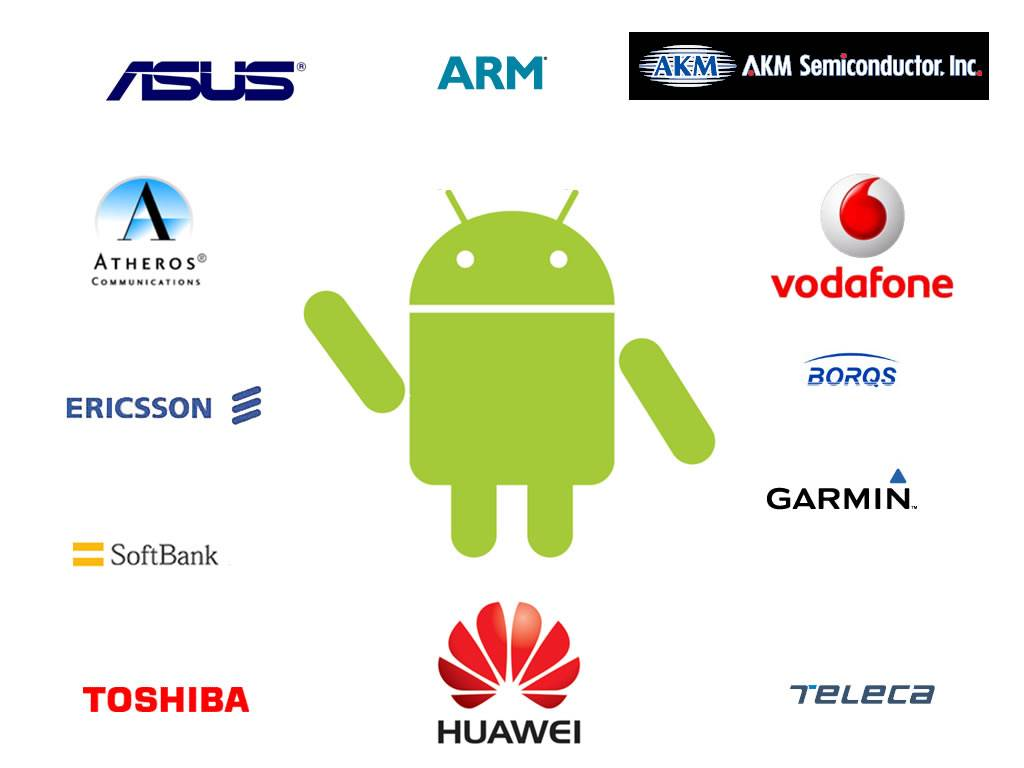 Android Alliance