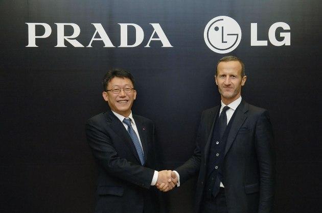 lg_prada