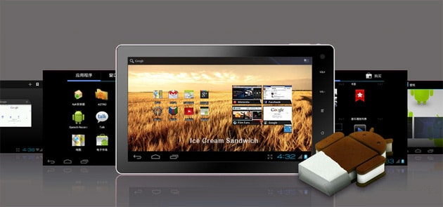 novo-7-tablet-android-4-0
