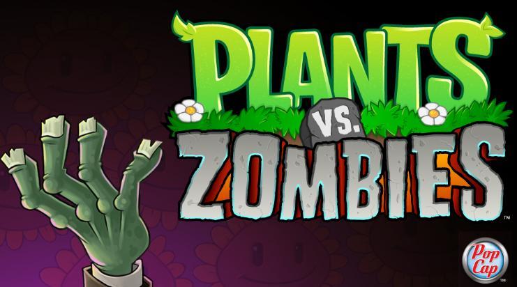 piante_header