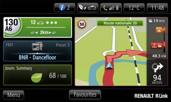 renault-android-r-link