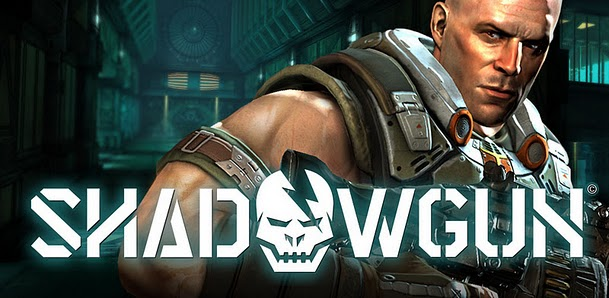 shadowgun_header
