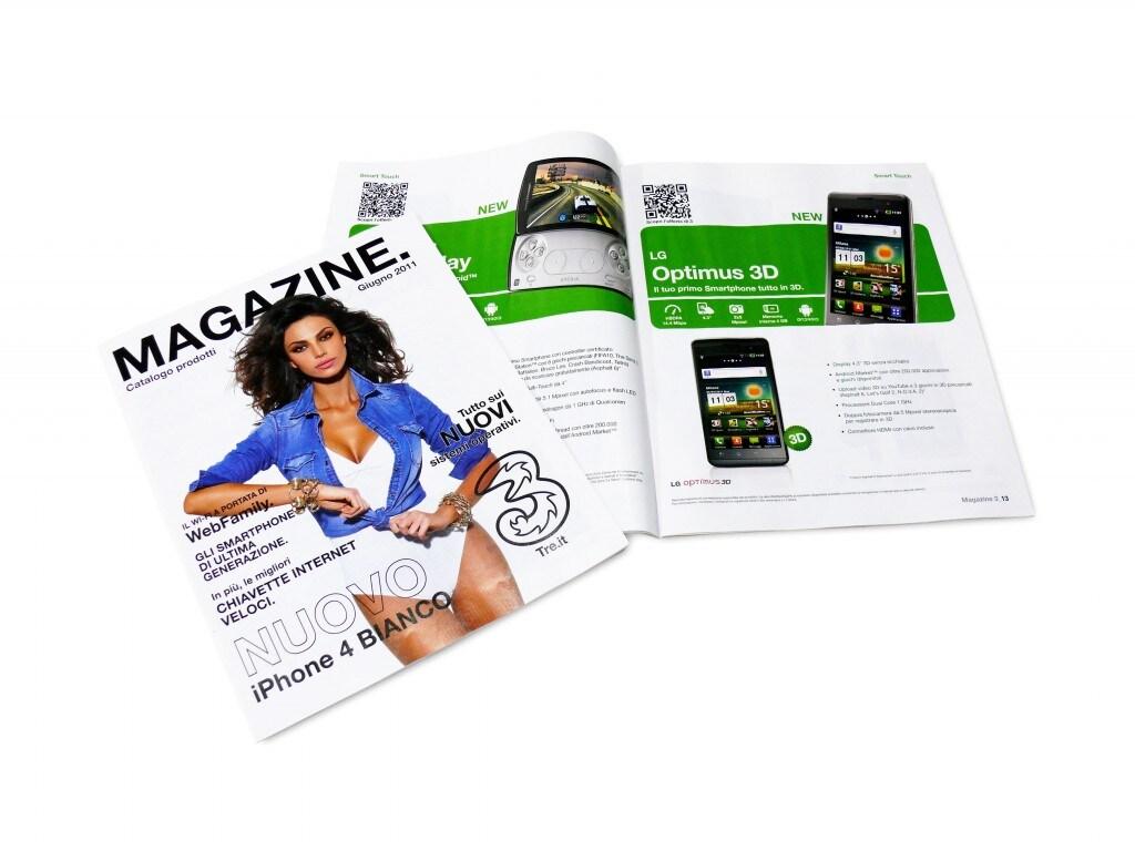tremagazine