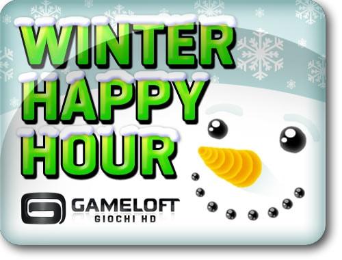 gameloft_header
